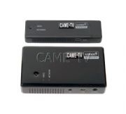 CAME-TV 50m Wireless HD Video Transmitter Reveiver